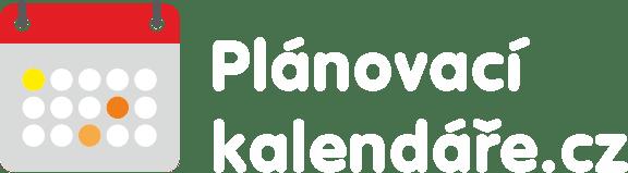Plánovací kalendáře.cz